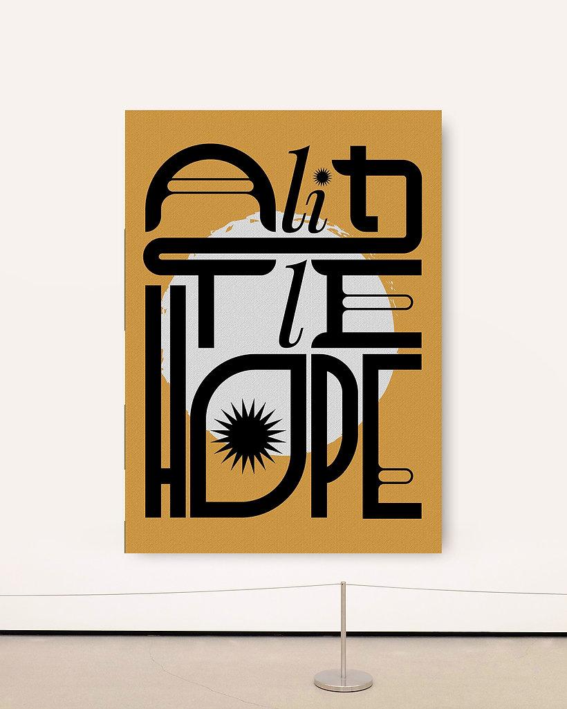 hope6-website.jpg