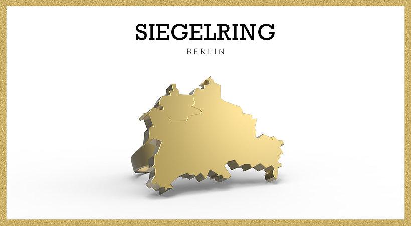 website_ring-deckblatt.jpg