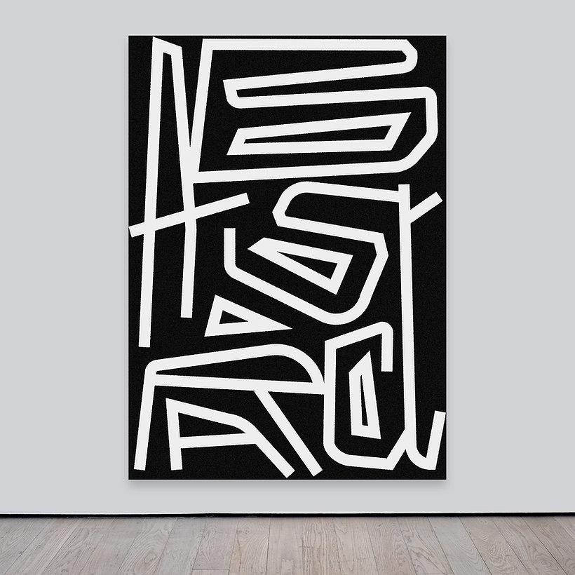 abstract6-website.jpg