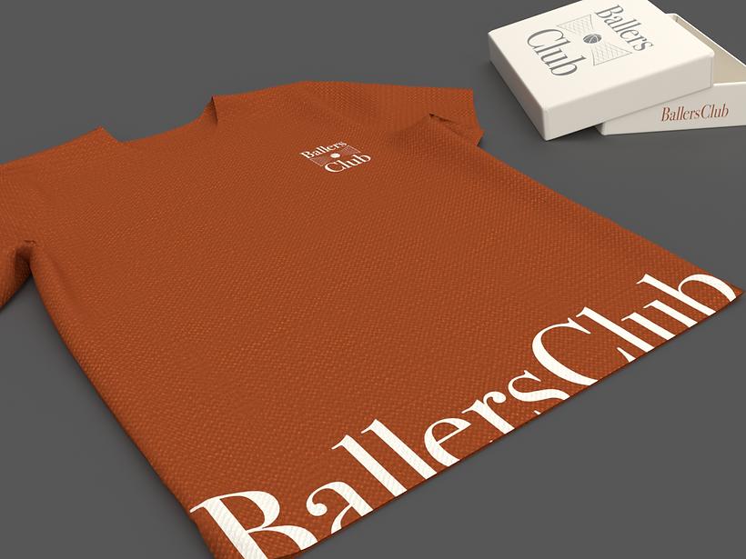 ballersclub_shirt.png