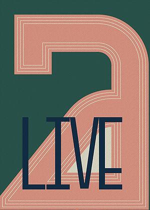 alive-neu.jpg