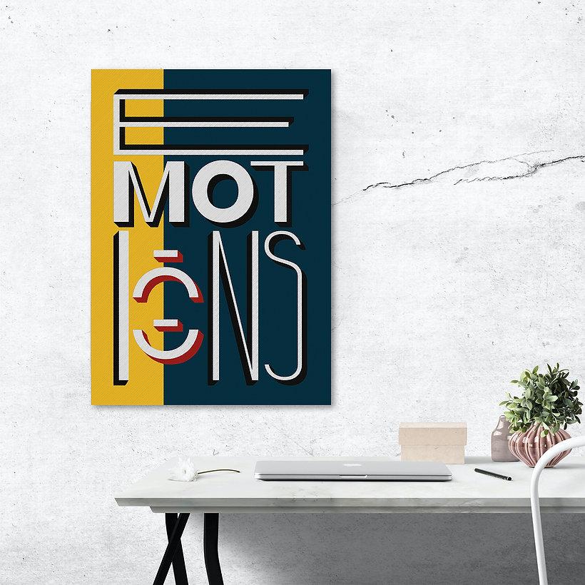 emotions4-website.jpg