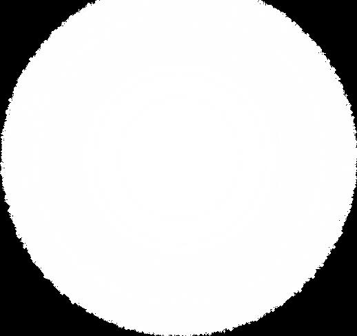 bola branca 2.png