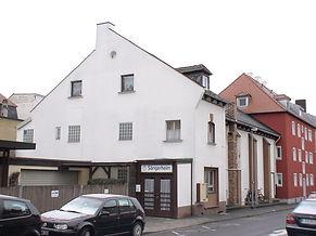 Saengerheim_Aussenaufnahme.jpg