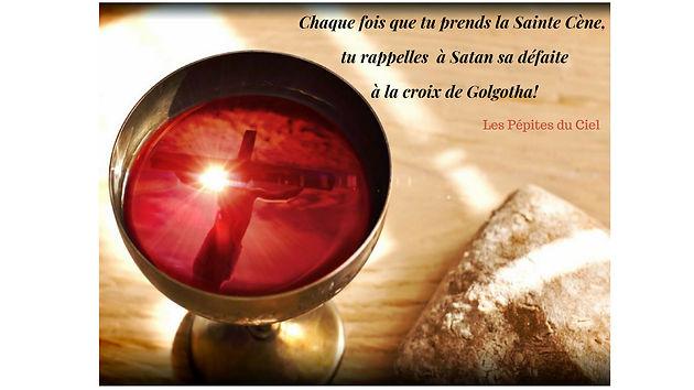 Le Sang du Christ 7f2f3c_ec6acc3aec0f42459b555c38f1579e2d~mv2