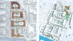 Haggerston West and Kingsland Estate