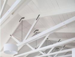 roof truss.jpg