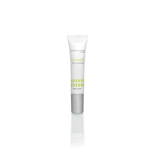 Skinetin Firming Eye Gel - 15ml