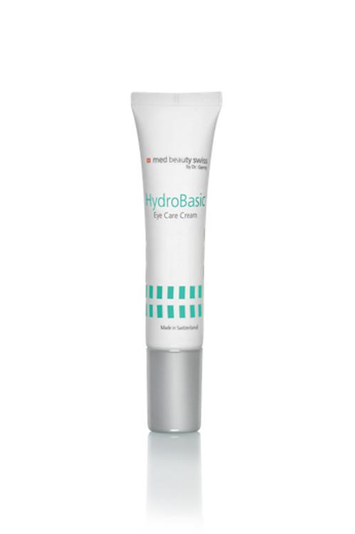 HydroBasic Eye Care Cream - 15ml