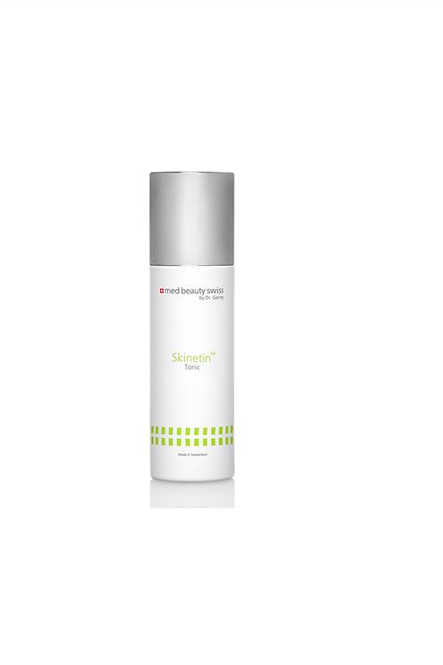 Skinetin Refreshing Tonic - 200ml