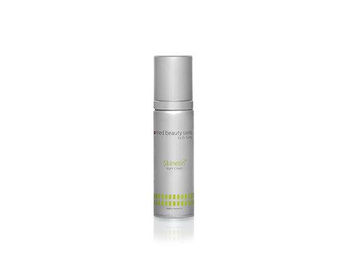 Skinetin Night Cream - 50ml