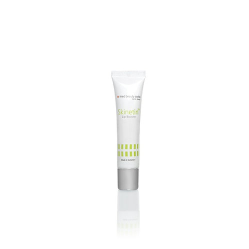 Skinetin Lip Booster - 15ml