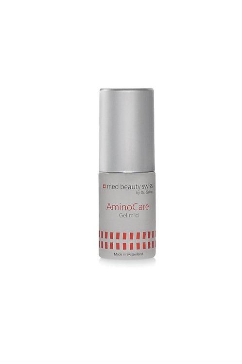 AminoCare Gel mild - 30ml