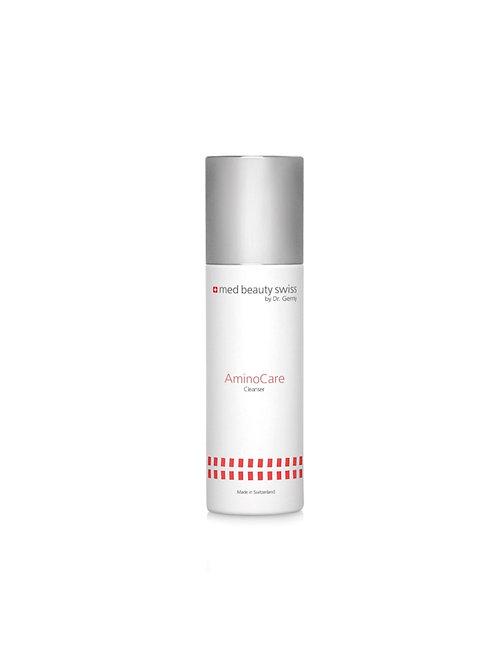 AminoCare Cleanser - 200ml