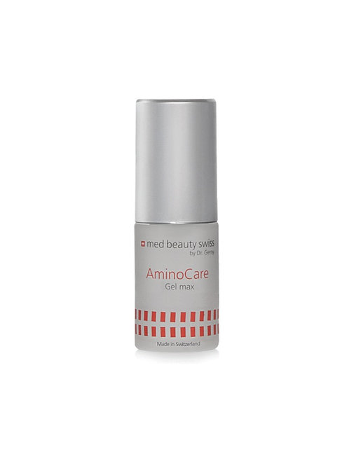 AminoCare Gel max - 30ml