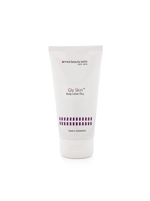 Gly Skin Body Lotion Plus - 150ml