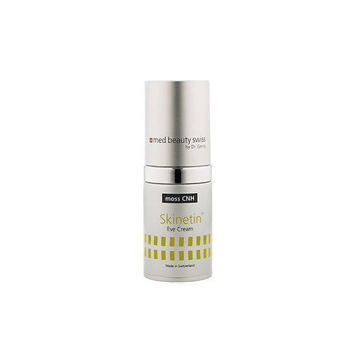 Skinetin moss CNH Eye Cream - 15ml