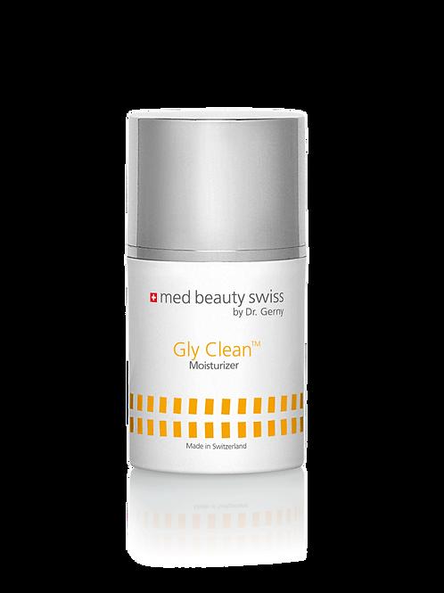 Gly Clean Moisturizer - 50ml