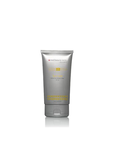 Sun Care Oilfree Face & Body Lotion SPF 30 - 150ml