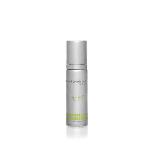 Skinetin Day Cream - 50ml