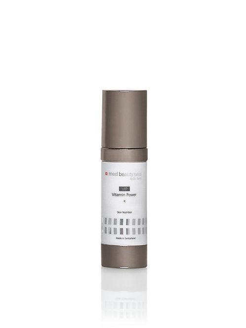Vitamin Power K - 30ml