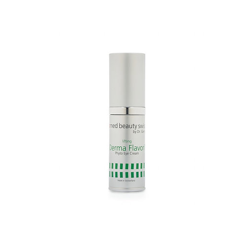 lifting Derma Flavon Phyto Eye Cream - 15ml