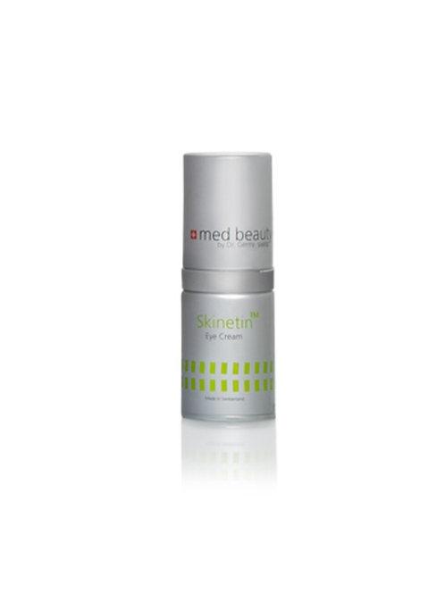 Skinetin Eye Cream - 15ml