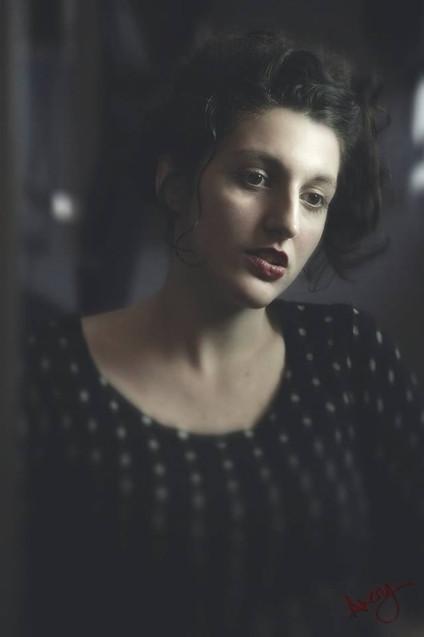 Photography by David Avery