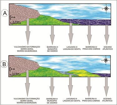 Figura 4.jpg