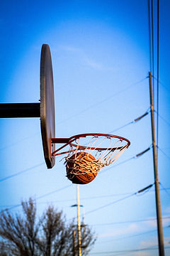 basketball-net-2169302.jpg