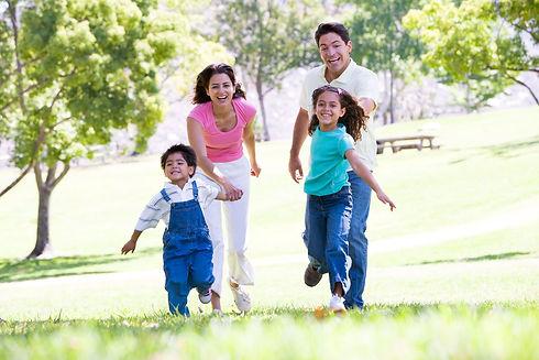 familyrunning-400x267.jpg