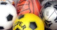 soccer-balls-1564712.jpg