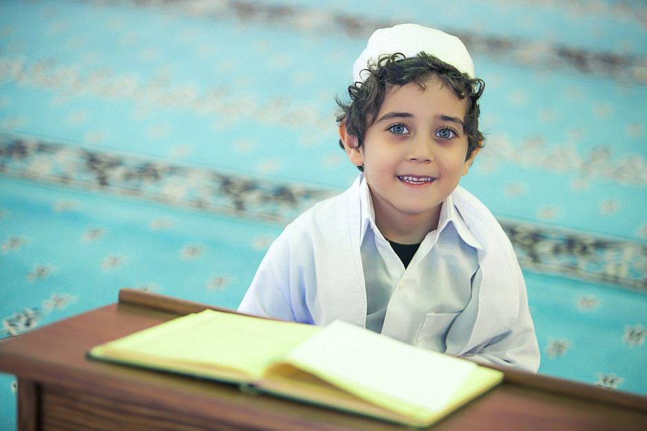 Is there a need for a new Madrasah?