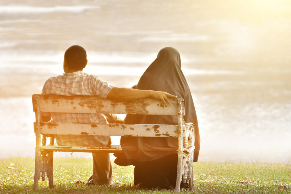 Is There an Islamic Summer Holiday?