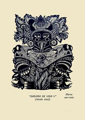 DADORA DE VIDA V