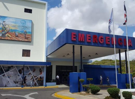Aislan puertorriqueña en RD por coronavirus
