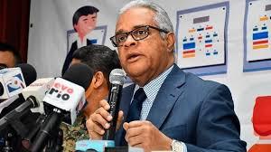 En San Cristóbal son 9 los contagios por Covid-19