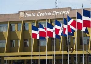 JCE solicita opinión de partidos para calendarizar elecciones presidenciales y congresuales