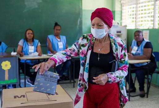 Algunos partidos ven posible el 12 de julio como nueva fecha para elecciones
