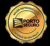 selo-porto.png