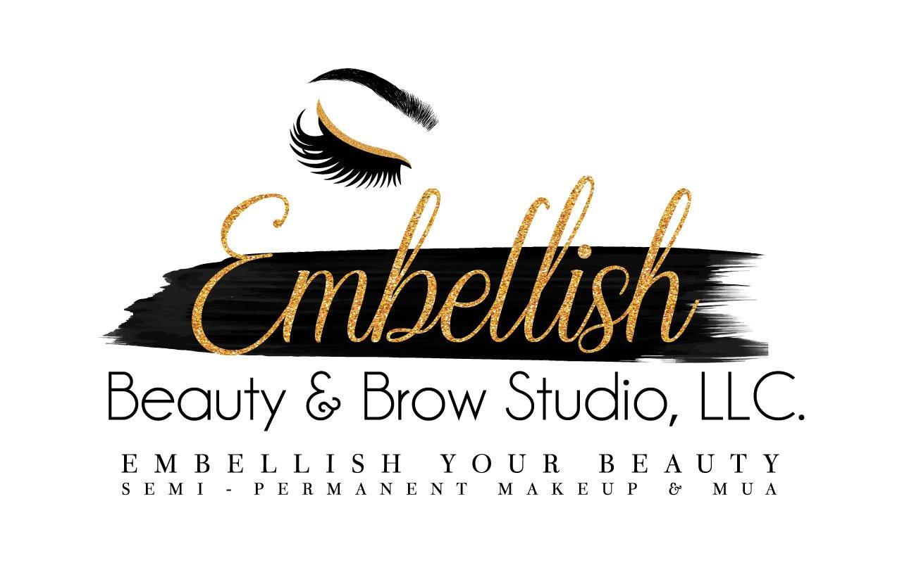 Microblading | Embellish Beauty & Brow Studio, LLC | Kissimmee