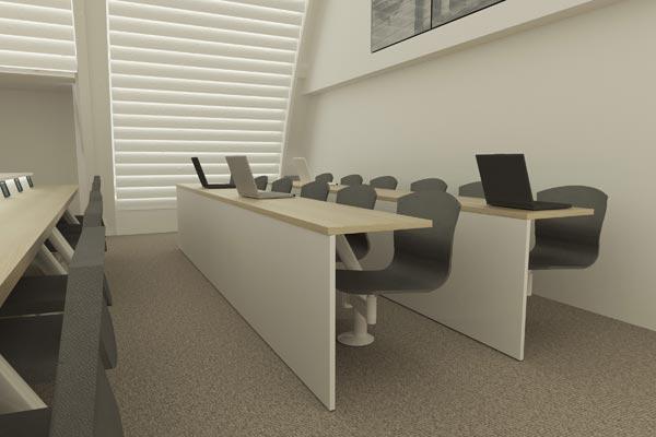 salle du conseil 3