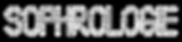 reflexologie plantaire La Rochelle | S.Brulé | reflexologie et sophrologie la rochelle | la rochelle