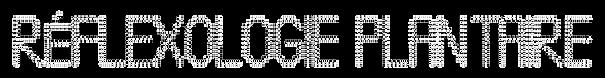 réflexologie plantaire la rochelle | S.Brulé | reflexologie plantaire et sophrologie | la rochelle