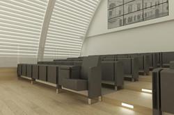salle du conseil 7