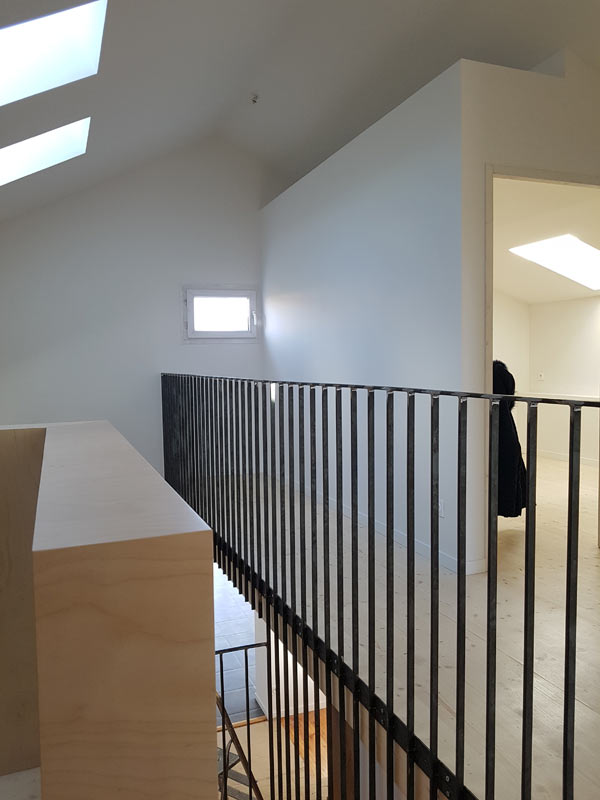 maison-gov-chantier-etage-02