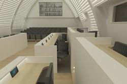 salle du conseil 6