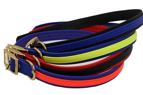 Overlay Collars