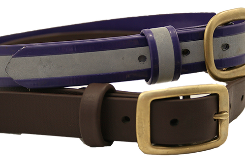 Kid Belts
