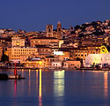 Ancona-1.jpg